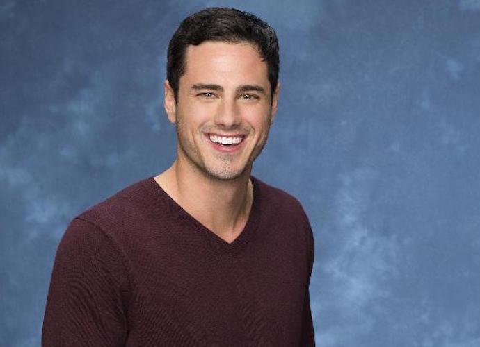 'The Bachelor' Season Premiere Recap: Ben Higgins Meets The Women