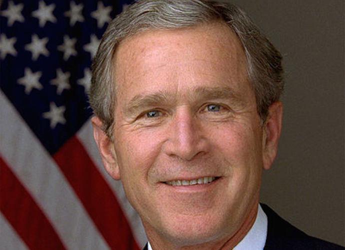 Celebrity Horoscopes –George W. Bush (7/6/1946)