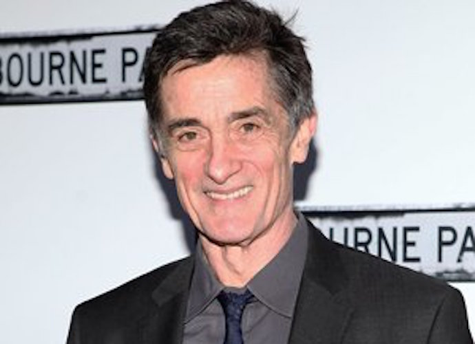 Roger Rees, Esteemed Stage And Screen Actor, Dies At 71