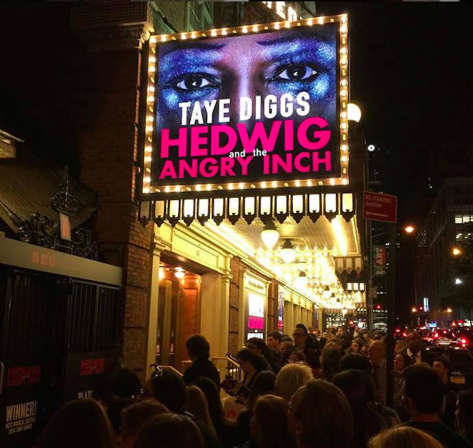 Taye-Diggs-hedwig-angry-inch