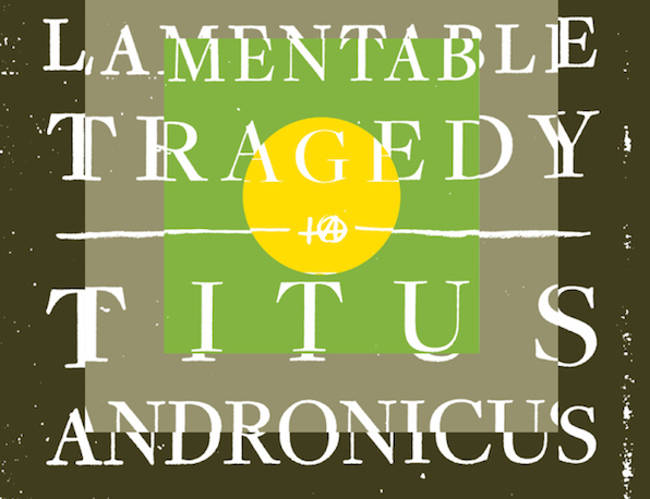 'The Most Lamentable Tragedy' Album review By Titus Andronicus: A Stellar New Album