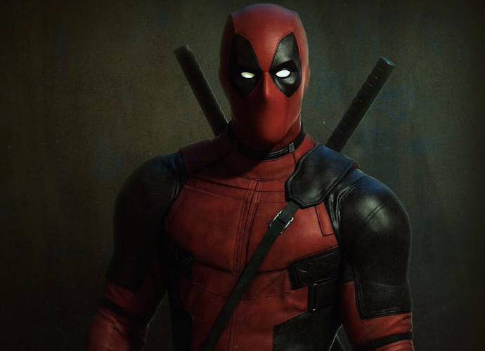 'Deadpool 2' Final Trailer Released [VIDEO]