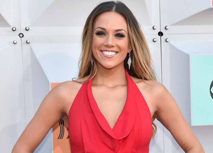 'Dancing With The Stars' Recap: Jana Kramer Earns Perfect Score, Amber Rose Eliminated