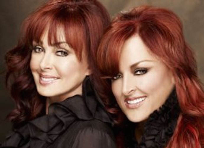 The Judds Are Back With A Nine-Show 'Residency' in Las Vegas
