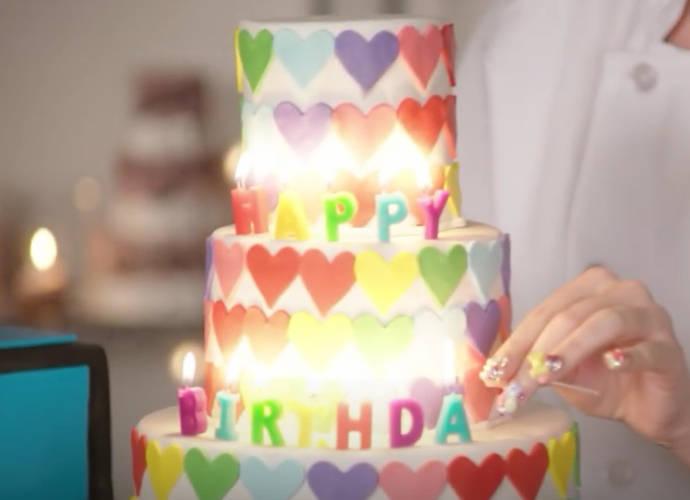Happy Birthday Song Lawsuit Filmmakers Sue Warnerchappell Music