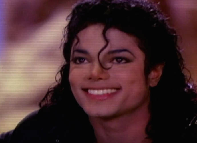 'Leaving Neverland' Documentary Paints Haunting Picture Of Child Sexual Abuse By Michael Jackson