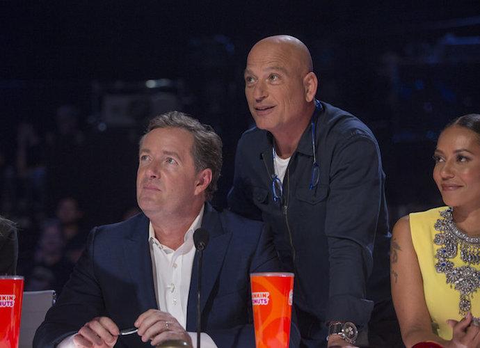 'America's Got Talent' Recap: 7 More Advance After Final Round Of Judge Cuts
