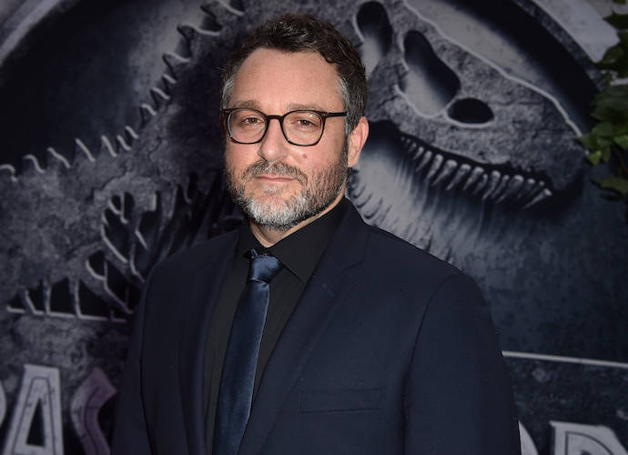Colin Trevorrow To Direct 'Star Wars: Episode IX,' Last Film In New Trilogy