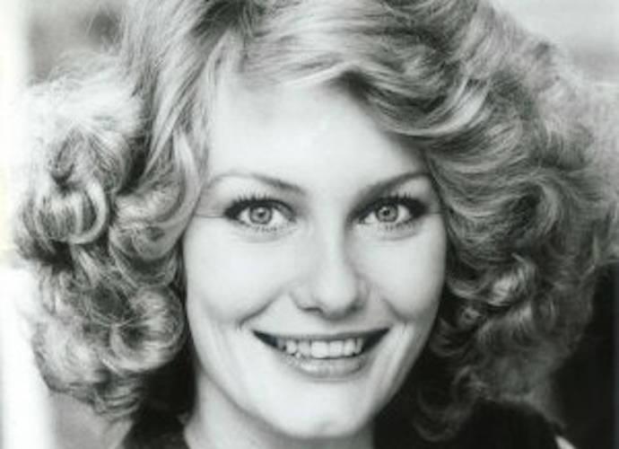 Joyce Ingalls, Former Actress/Model, Dies At 65