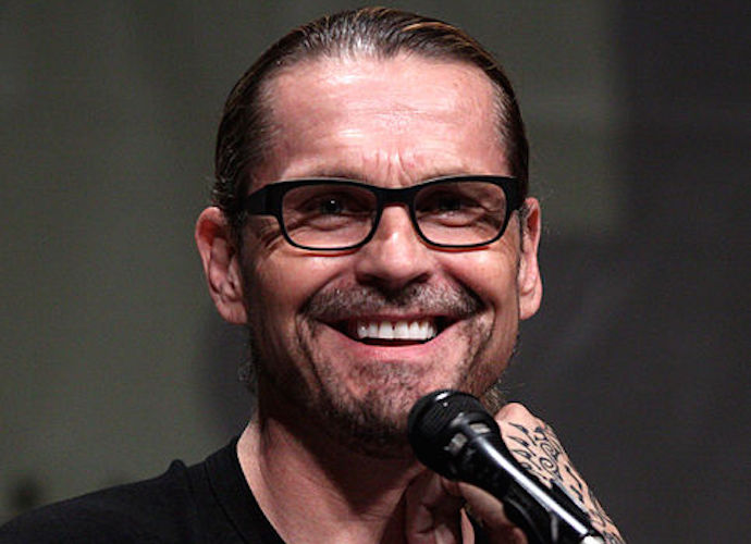 'Sons Of Anarchy' Characters Could Appear In Mayans Spinoff Series, Says Kurt Sutter