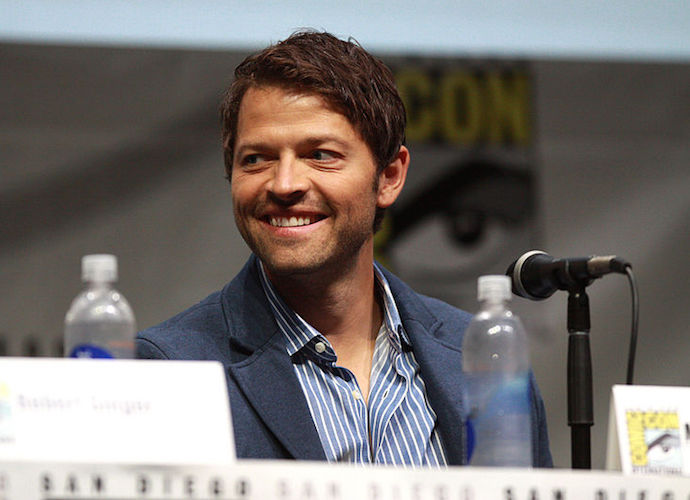 Misha Collins, 'Supernatural' Star, 'Beaten And Robbed' After Leaving Restaurant