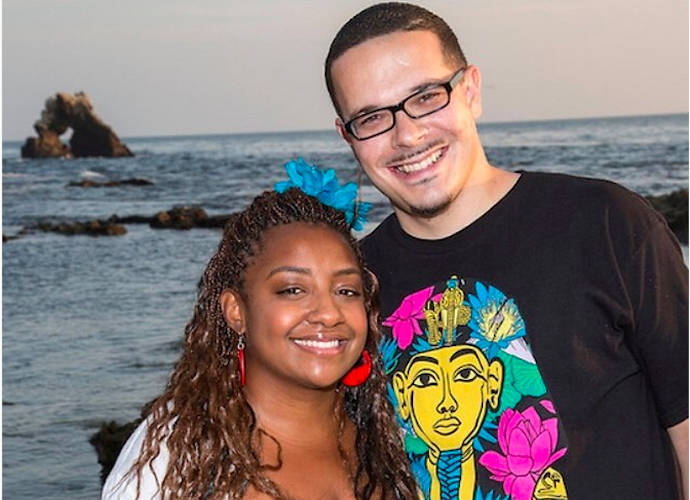 Shaun King, Black Lives Matter Organizer, Accused Of Faking Biracial Background Like Rachel Dolezal
