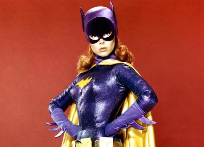 Yvonne Craig, Who Originated Batgirl Role, Dies At 78