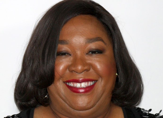Shonda Rhimes Producing New Comedy 'Splitsville' For ABC