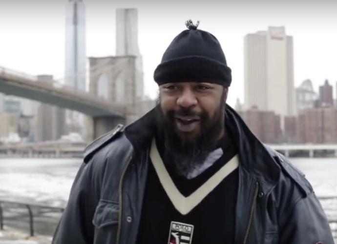 Sean Price, Brooklyn Rapper, Dies At 43
