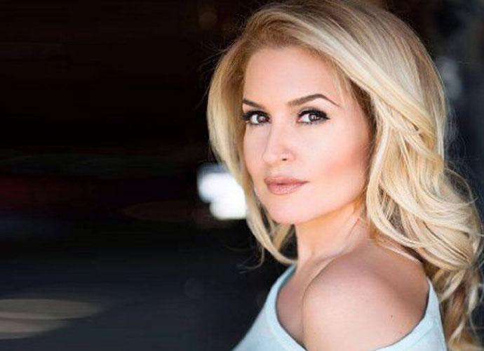 Mara Marini On 'Parks & Recreation,' Brandi Maxxx, Amy Poehler & 'Black-ish'
