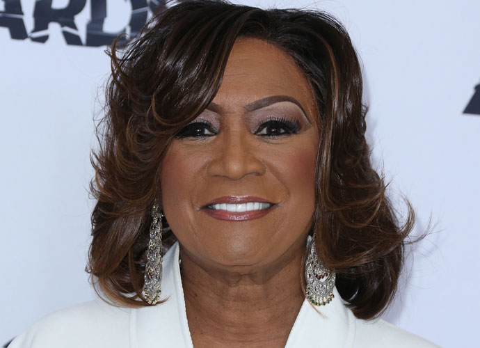 Patti LaBelle Ends Rumors Of Feud With Aretha Franklin By Posting Tribute To Late Soul Singer