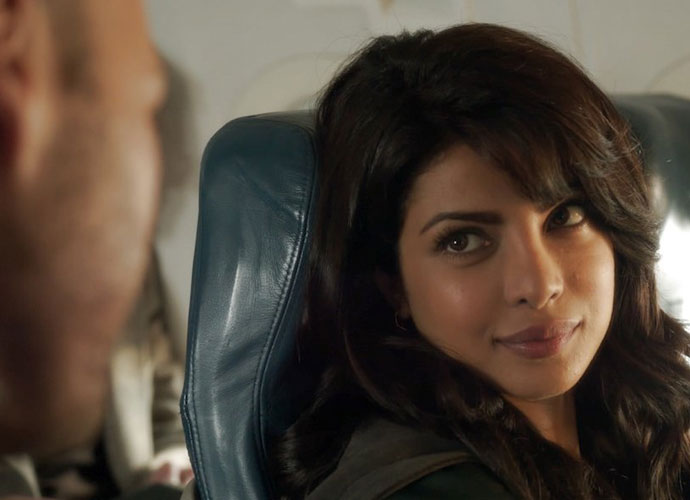 'Quantico' Series Premiere Recap & Review: Action And Intrigue All Starts At The FBI Academy