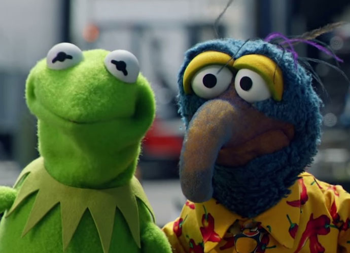 Voice of Kermit The Frog, Steve Whitmire, Fired After 27 Years