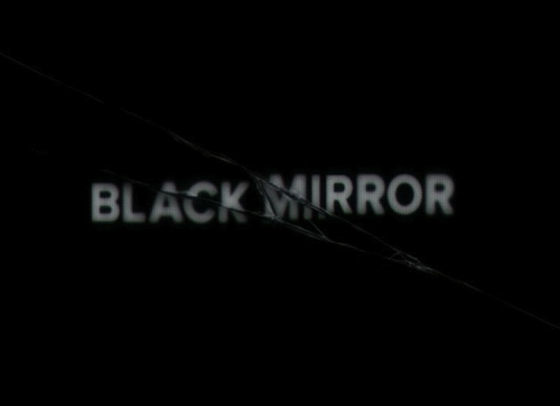 When Does 'Black Mirror' Season 4 Premiere? Netflix Releases Titles & Cast Of New Season