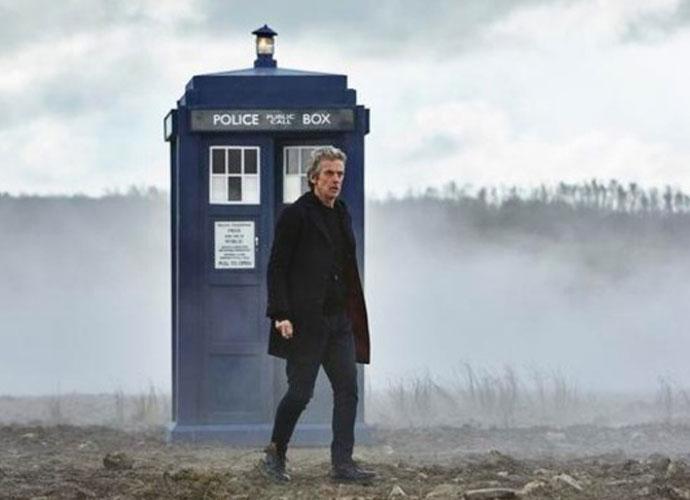 'Doctor Who' Season 10 Finale Recap: Peter Capaldi Gets Ready To Say Goodbye