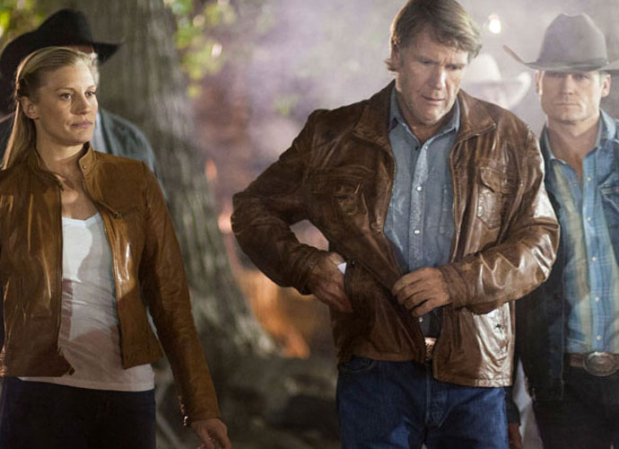 'Longmire' Season 4 Review & Recap: Multiple Villains Take Tensions To The Next Level