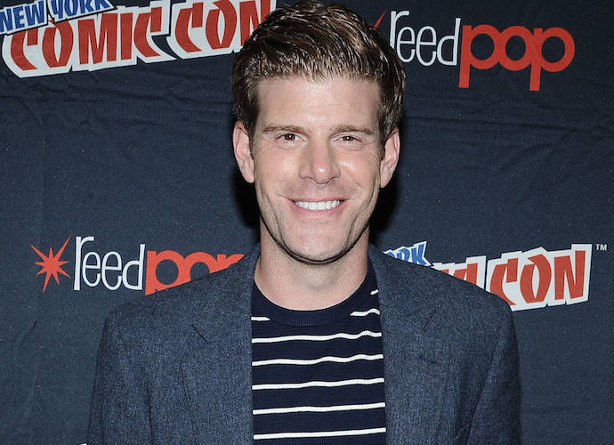 Steve Rannazzisi, Comedian And 'The League' Actor, Apologizes For Lying About 9/11 Close Call