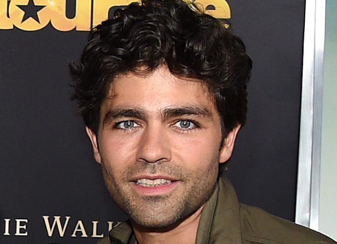 Adrian Grenier Courts Controversy With 9/11 Instagram Post Noting Iraqi Civilian Deaths