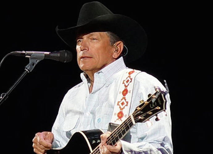 George Strait 2020 Tour Tickets On Sale Now! [Dates, Deals & Ticket Info]