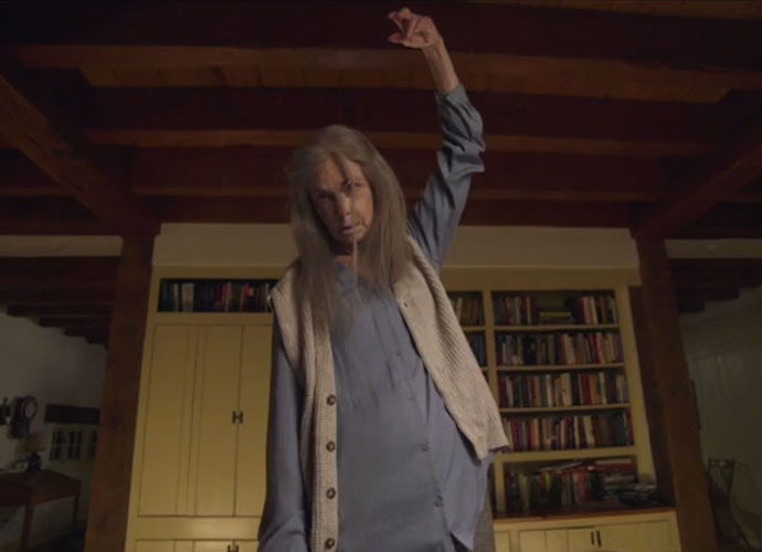 'The Visit' Review Roundup: M. Night Shyamalan's Latest Thriller Premieres To Positive Notices