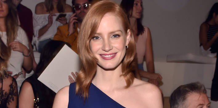 Bryce Dallas Howard Proves She's Not Jessica Chastain In Viral Dubsmash Video