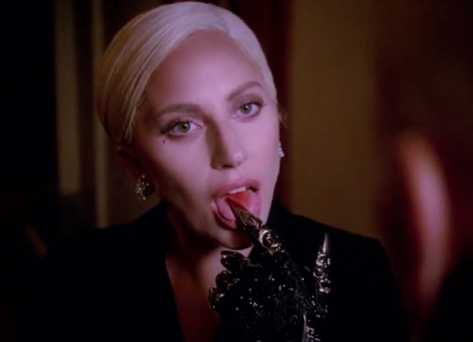 American Horror Story Hotel Episode 2 Recap Amp Review