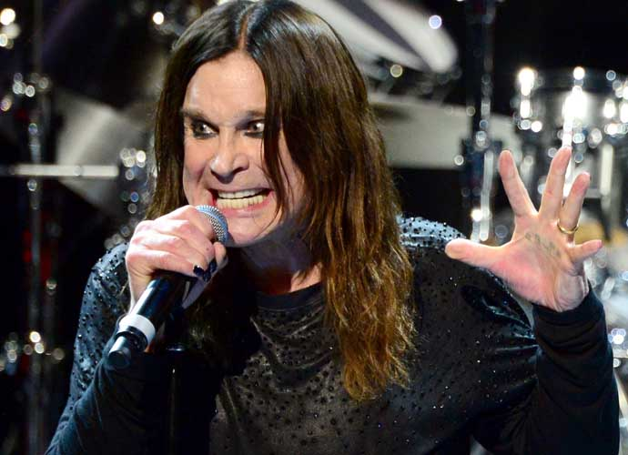 Ozzy Osbourne Announces Retirement With Farewell Tour [Ticket Info]