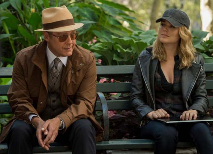 'The Blacklist' Season 3, Episode 5 Recap: Liz Is Hunted By A Network Of Assassins