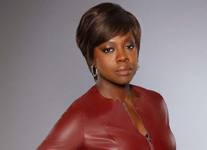 'How To Get Away With Murder' Season 2, Episode 6 Recap: Annalise Helps Transgendered Friend With Murder Case
