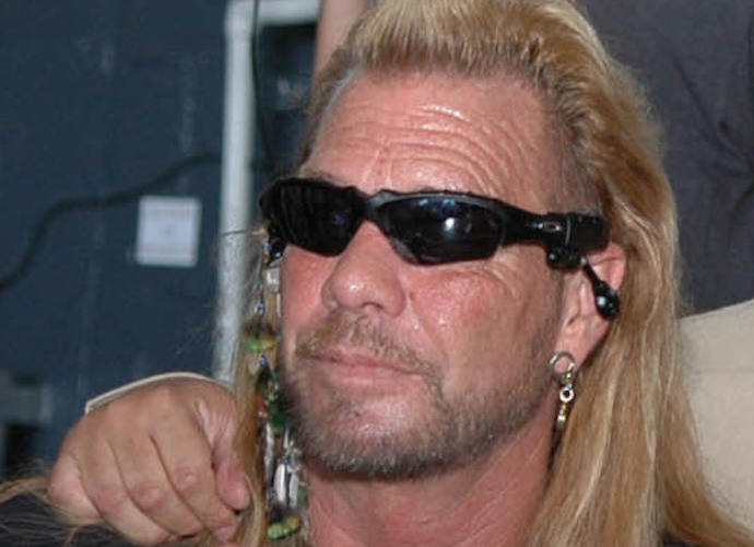 Dog The Bounty Hunter, Reality TV Star, To Help Search For Missing Woman Rose Downwind In Bemidji