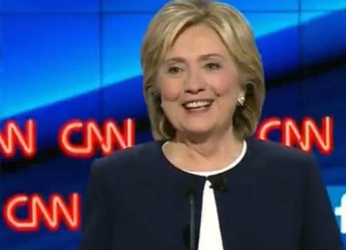 Hillary Clinton Tech Advisor Charles Delavan Admits Typo Led To WikiLeaks Scandal