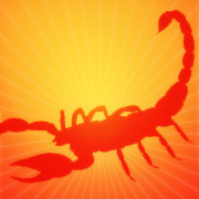 Scorpio Daily Horoscope: March 16, 2016