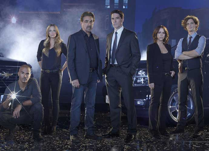 California Sues Disney & CBS Over Sexual Misconduct On 'Criminal Minds' Set