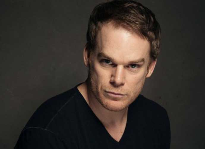 "'Dexter' Actor Michael C. Hall On Whether He Is Bisexual: ""I'm Not All The Way Heterosexual!"""