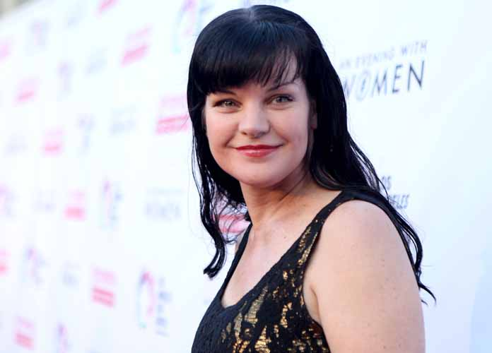 CBS Responds To Pauley Perrette's Assault Allegations, Perrette Tweets Her Thanks