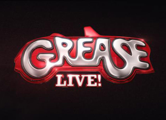 Julianne Hough, Vanessa Hudgens And Carly Rae Jepsen Hand Jive In New 'Grease Live' Promo