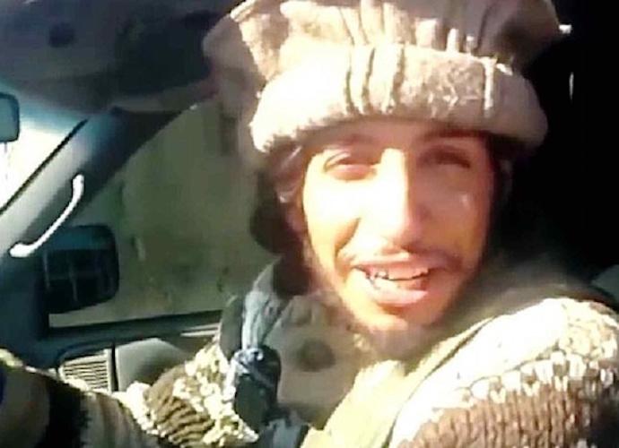 Abdelhamid Abaaoud, Belgian National Jihadist, Suspected Mastermind Of Paris Terror Attacks