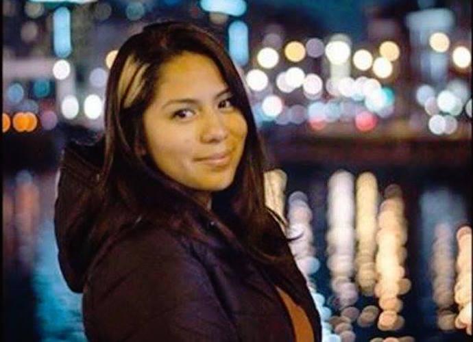 Nohemi Gonzalez, American Student, Killed In Paris Terror Attacks
