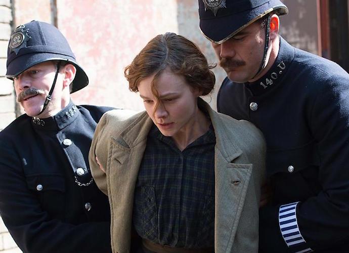 news-carey_mulligan_suffragette-xlarge