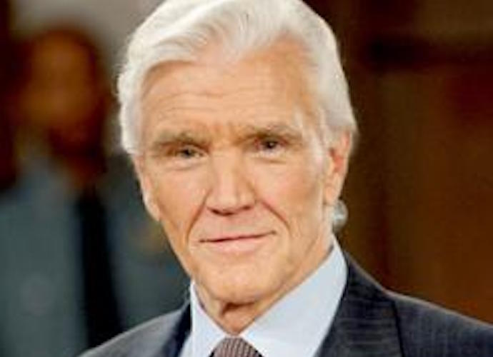 David Canary, 'All My Children' Actor, Dies At 77