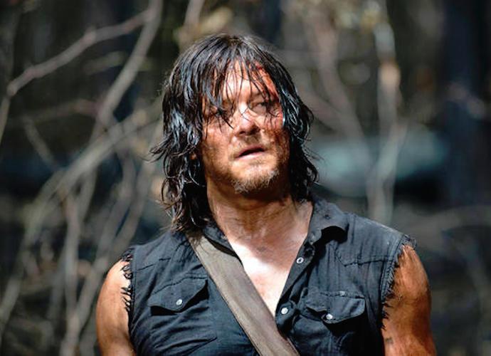 'The Walking Dead' Cast Absences May Reveal Season 7 Premiere Death