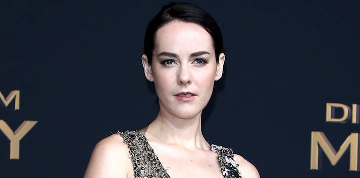 Jena Malone Role In 'Batman V Superman' Is Revealed In 'Ultimate Edition' DVD