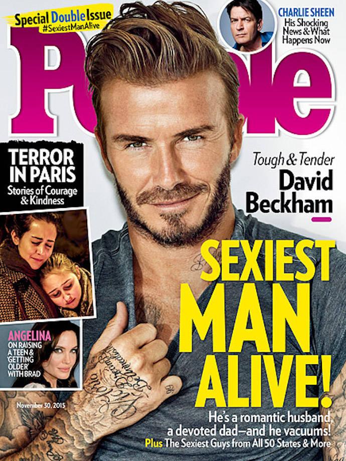 David-Beckham-sexiest-man-alive