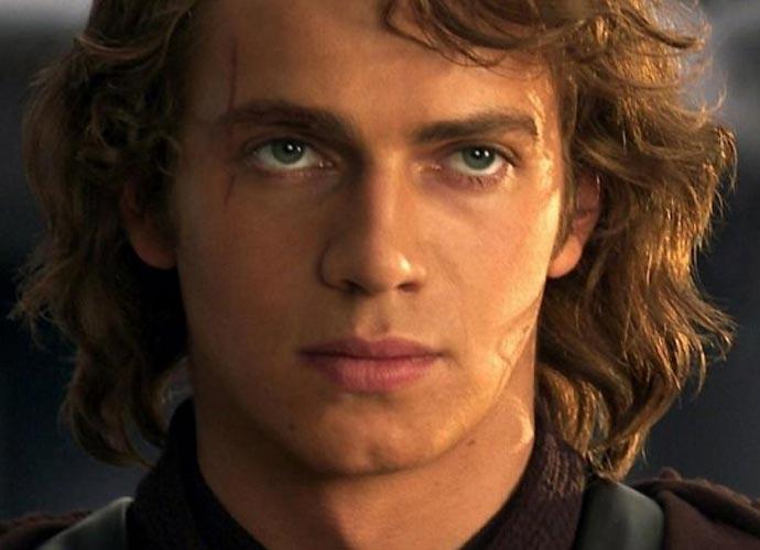 Hayden Christensen To Return In Obi-Wan Kenobi Series